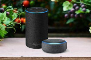 ¡Tech lovers! Estos son los mejores productos que puedes usar con Alexa