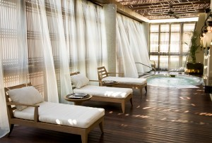 ¡Treat Yourself! Escápate a Brio Spa en Vidanta Los Cabos
