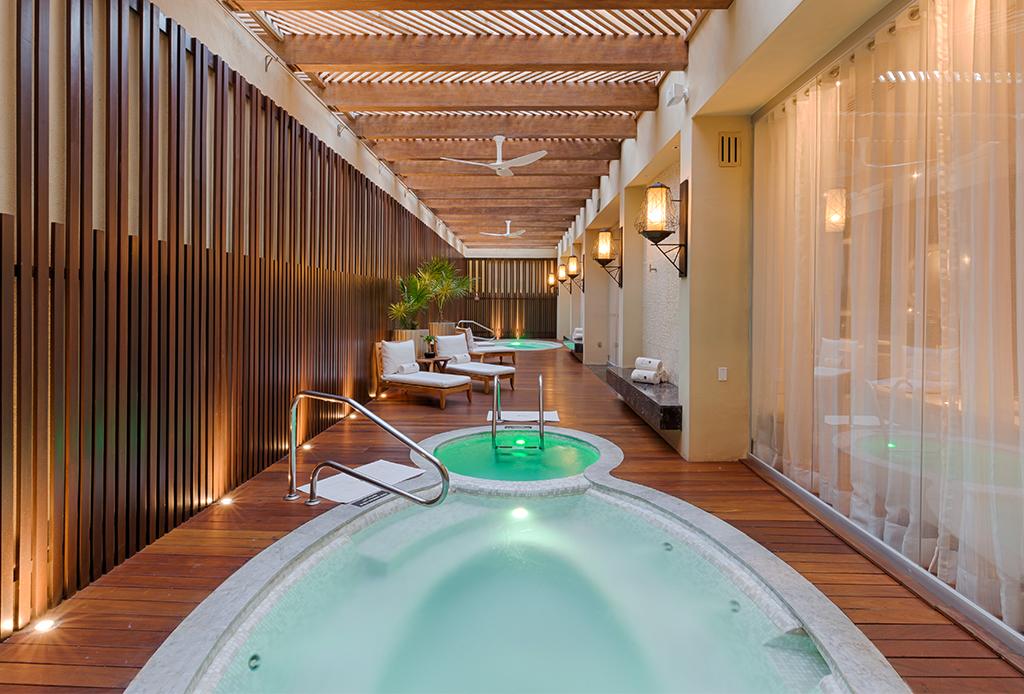 ¡Treat Yourself! Escápate a Brio Spa en Vidanta Los Cabos - brio-spa-2-1024x694