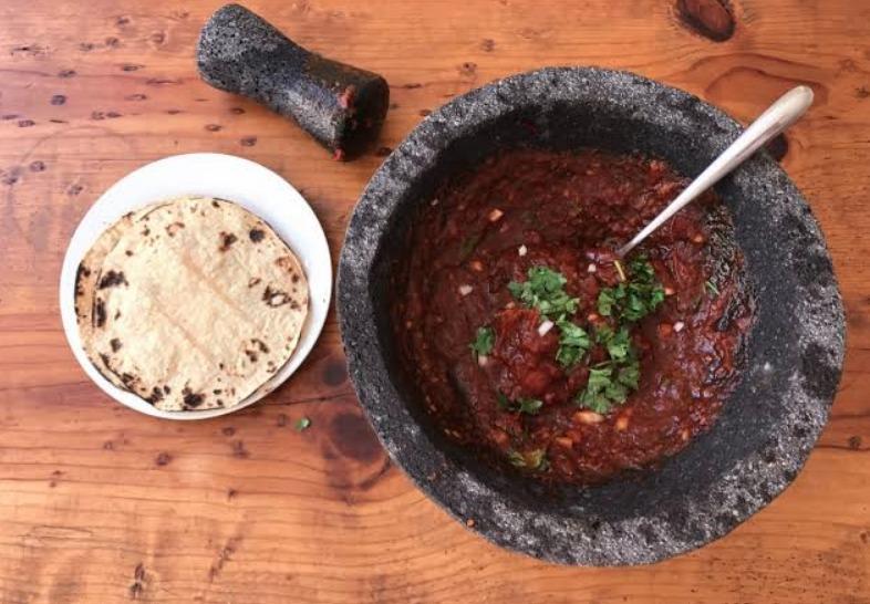 Estas opciones de salsa para tus chilaquiles, te darán la perfección - captura-de-pantalla-2019-10-17-a-las-9-38-11