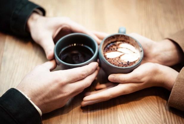 ¿Tendrás tu primera cita con alguien? Sigue nuestros consejos - cita-romantica-exitosa