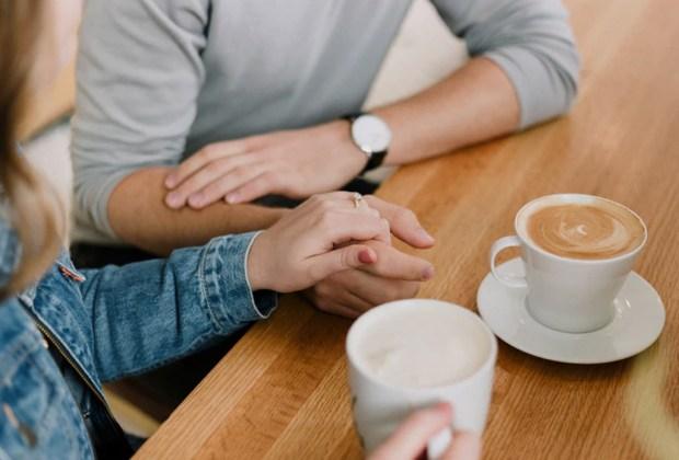 ¿Tendrás tu primera cita con alguien? Sigue nuestros consejos - consejos-primera-cita-1