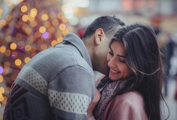 ¿Tendrás tu primera cita con alguien? Sigue nuestros consejos - consejos-primera-cita-exitosa