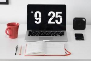 Cómo evitar distracciones y mejorar tu productividad en el trabajo