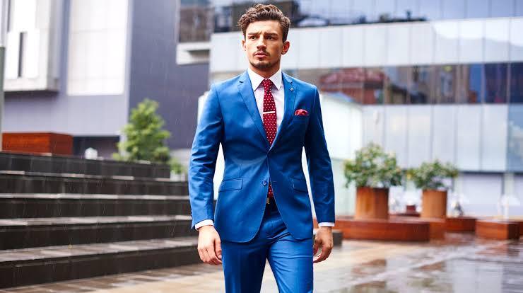 Guía básica para escoger la corbata correcta para tu outfit - corbata-delgada