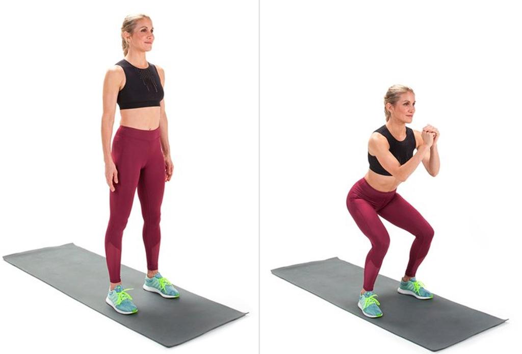 5 ejercicios que te ayudarán a correr mejor - ejercicio-correr-4-1024x694