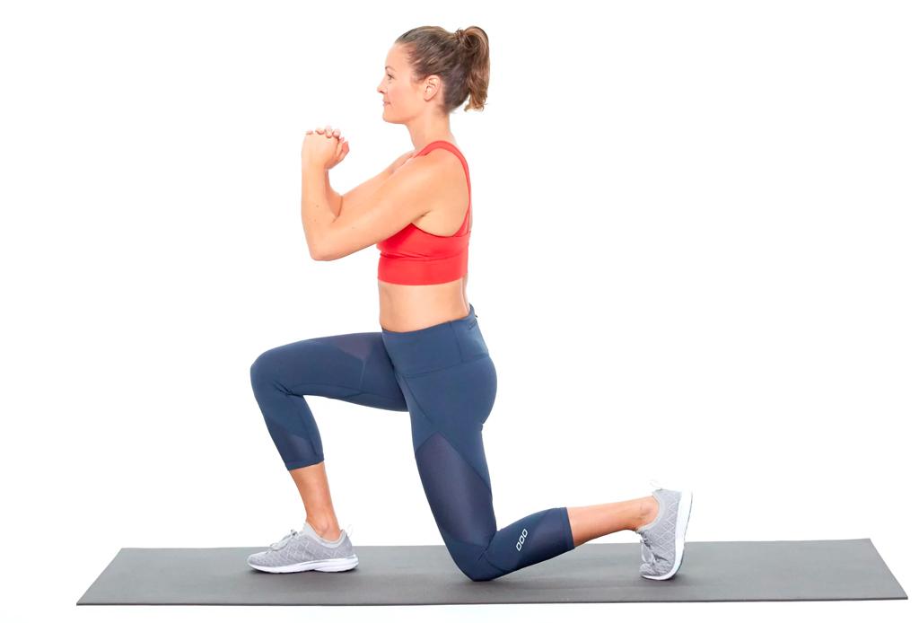 5 ejercicios que te ayudarán a correr mejor - ejercicios-correr-2-1024x694
