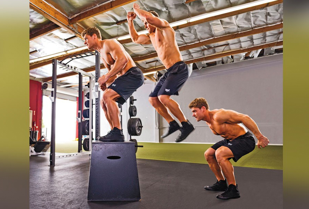 5 ejercicios que te ayudarán a correr mejor - ejercicios-correr-1024x694