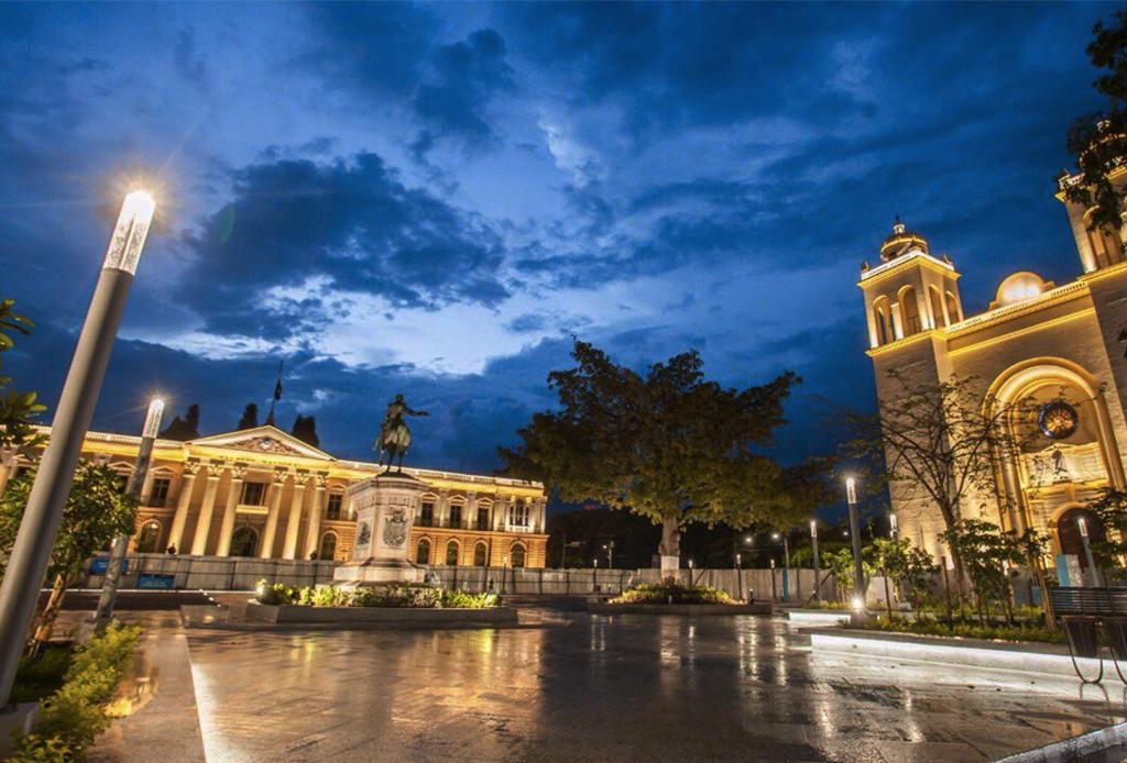 6 lugares que tienes que conocer si planeas visitar El Salvador - el-salvador-2-1024x694