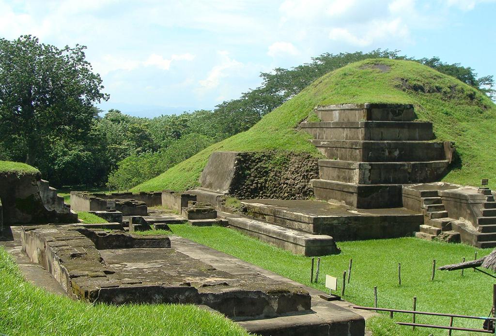 6 lugares que tienes que conocer si planeas visitar El Salvador - el-salvador-4-1024x694