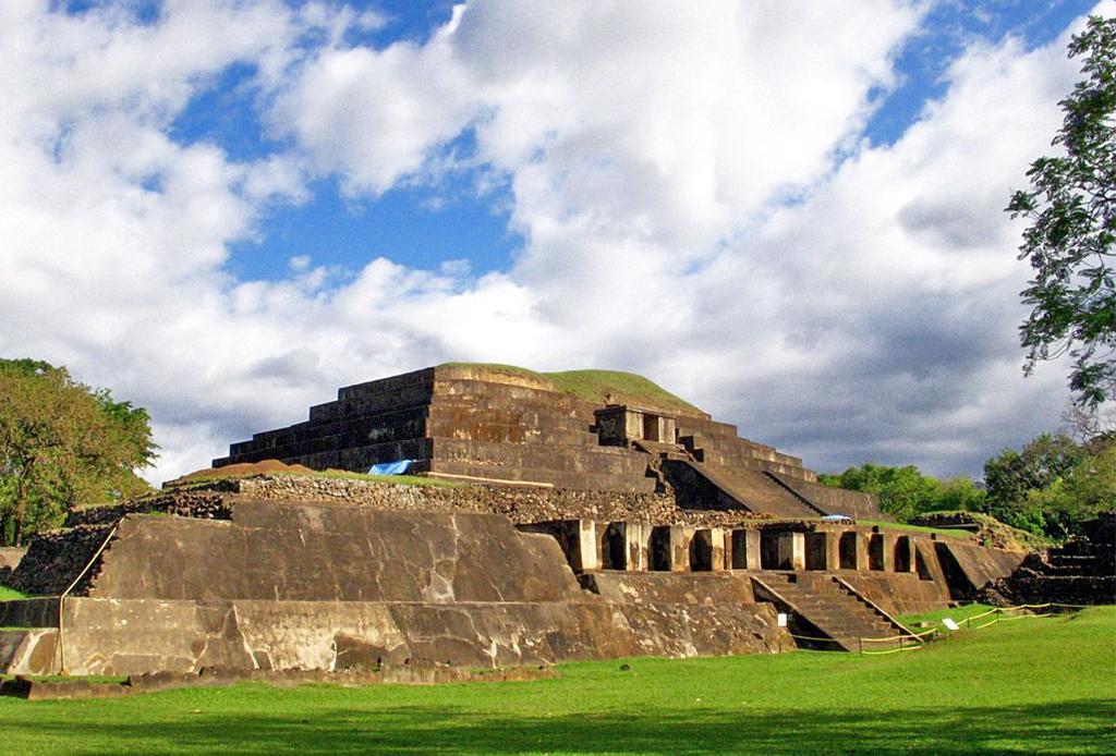 6 lugares que tienes que conocer si planeas visitar El Salvador - el-salvador-5-1024x694