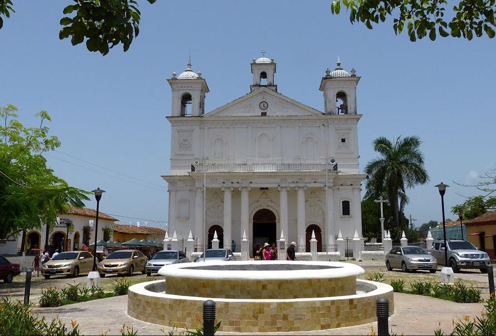 6 lugares que tienes que conocer si planeas visitar El Salvador - el-salvador-7-1024x694