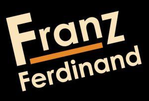 Disco de la semana: «Franz Ferdinand» de Franz Ferdinand