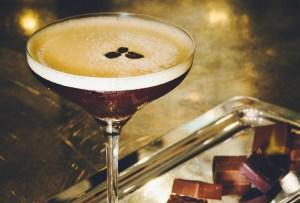 Estos son los hot spots de la CDMX para disfrutar del Grey Goose Espresso
