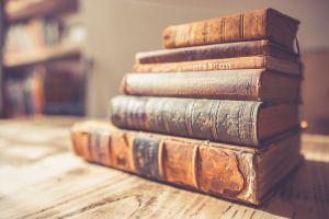 ¿Te gusta leer? El método de lectura que todos deberíamos seguir