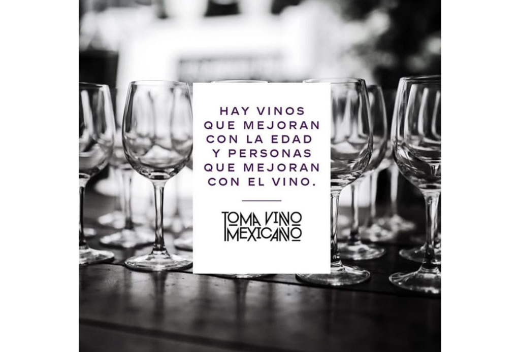 México Wine Week - mexico-wine-week-2