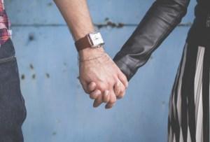 ¿Tendrás tu primera cita con alguien? Sigue nuestros consejos