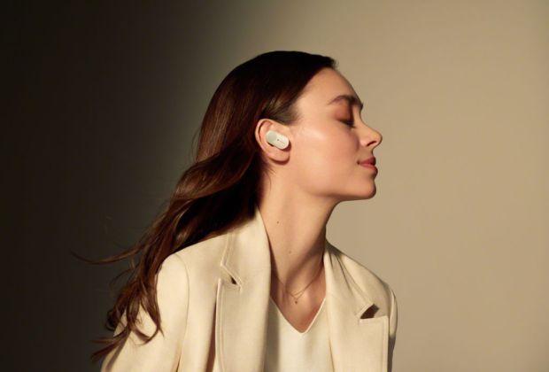 Estos son los mejores audífonos inalámbricos para tu día a día - sony-1