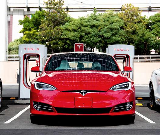 Tesla pronto tendrá una nueva batería que durará más de 1 millón de kilómetros