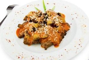 Prepara unas deliciosas tortitas con flor de cempasúchil
