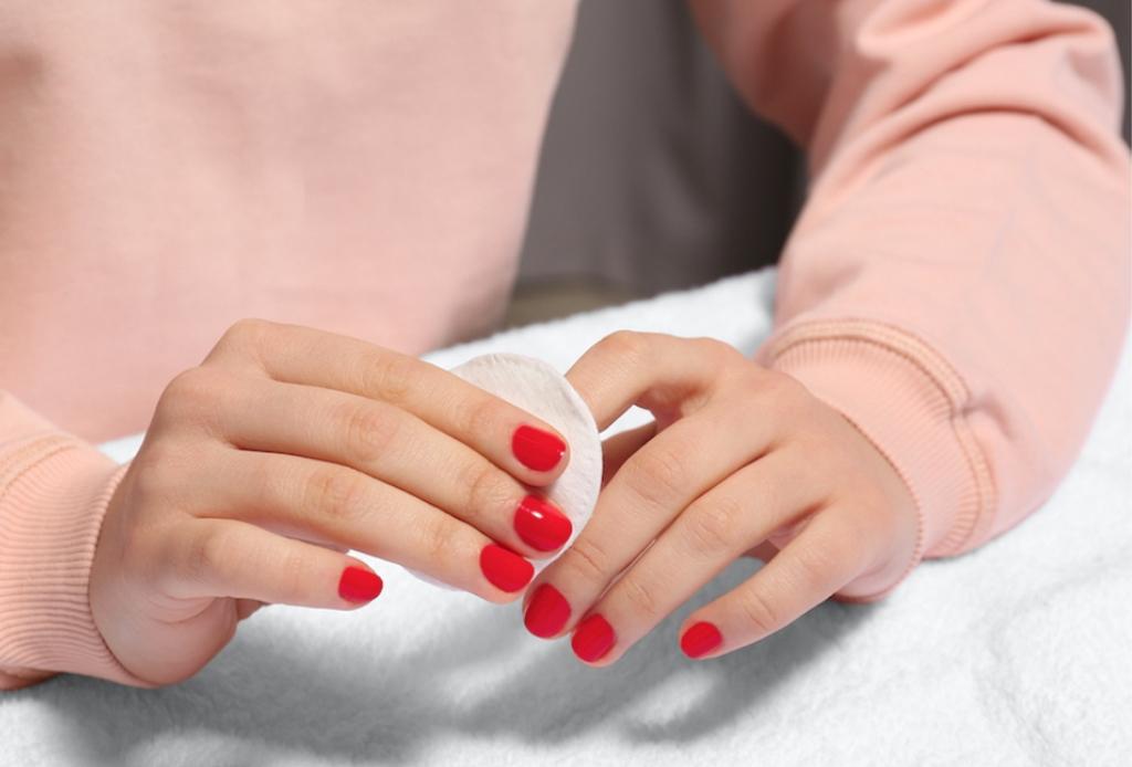5 cosas que puedes hacer para tener uñas más fuertes - uncc83as-fuertes-4-1024x694