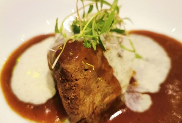 Lo mejor de Vallarta Nayarit Gastronómica en 7 platillos - vng-2019