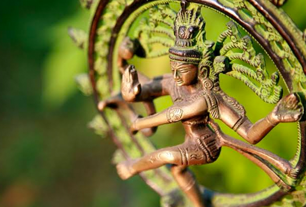¿De qué se trata realmente la tradición del yoga?