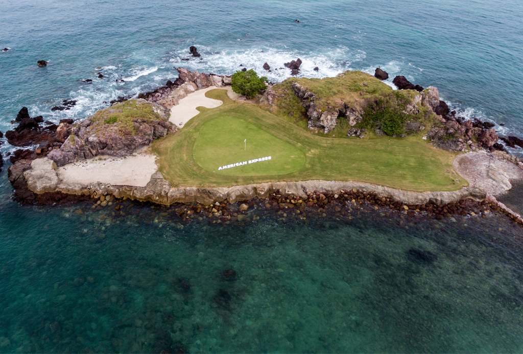 Punta Mita Gourmet & Golf: el exclusivo festival que todo foodie debe conocer