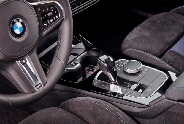 Por estas razones es que amamos el nuevo Serie 1 de BMW - bmw-2020-serie-1
