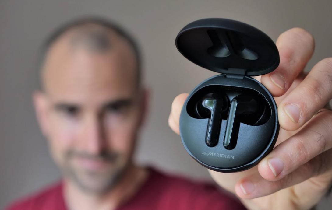 Estos son los mejores audífonos inalámbricos para tu día a día - diseno-sin-titulo-87