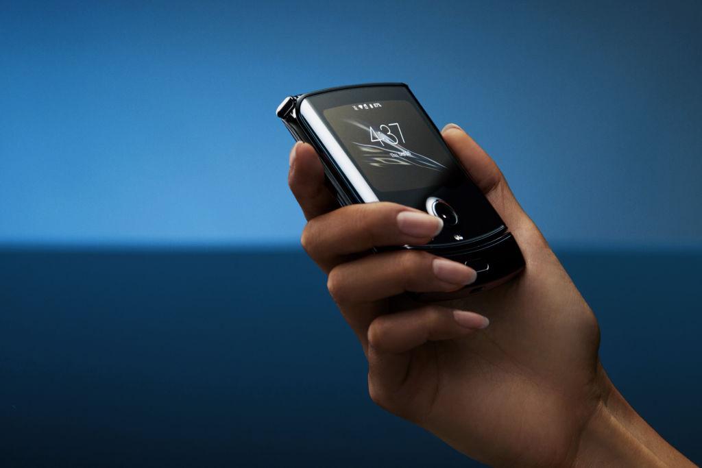 Así es el nuevo Motorola Razr con pantalla plegable - he6a2157_e-1024x683