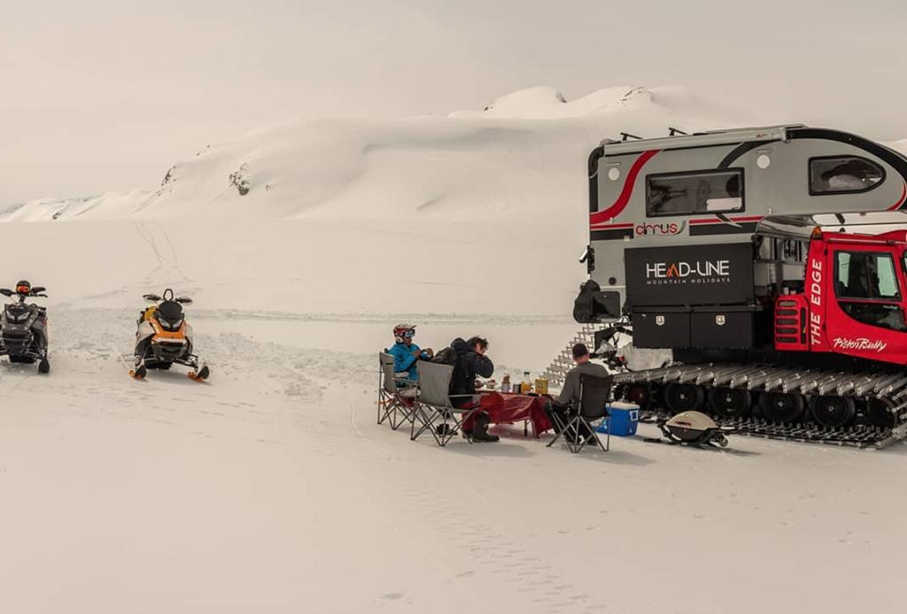 Estas son las nuevas actividades de invierno que tienes que conocer en Whistler - invierno-whistler-4