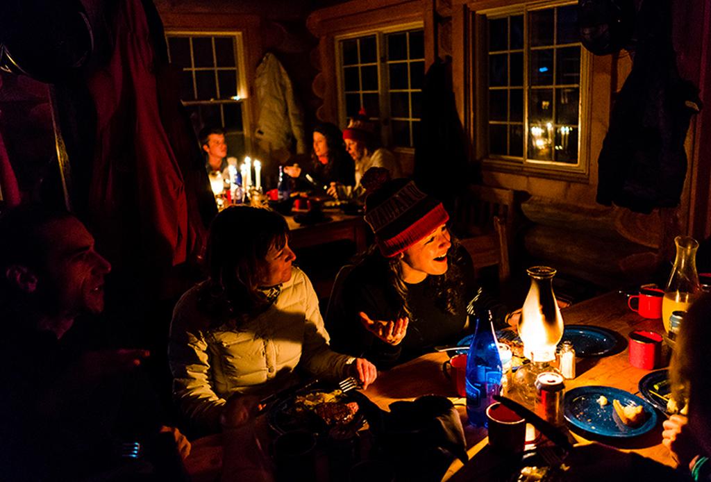 Estas son las nuevas actividades de invierno que tienes que conocer en Whistler - invierno-whistler-6