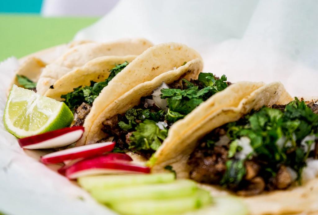 Happenings: TODO lo que puedes hacer este fin de semana (6-8 diciembre) - metate-festival-de-tacos