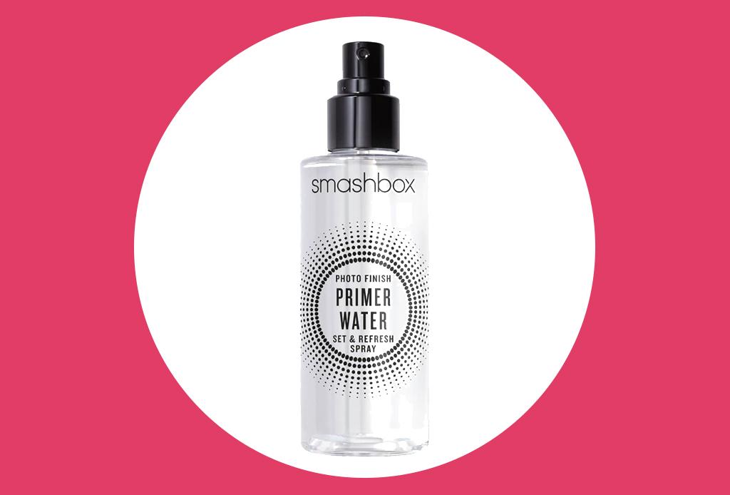 Estos son los mejores primers para que tu maquillaje luzca mejor que nunca - primer-2-1024x694