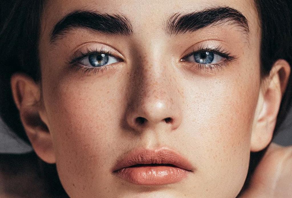 Estos son los mejores primers para que tu maquillaje luzca mejor que nunca