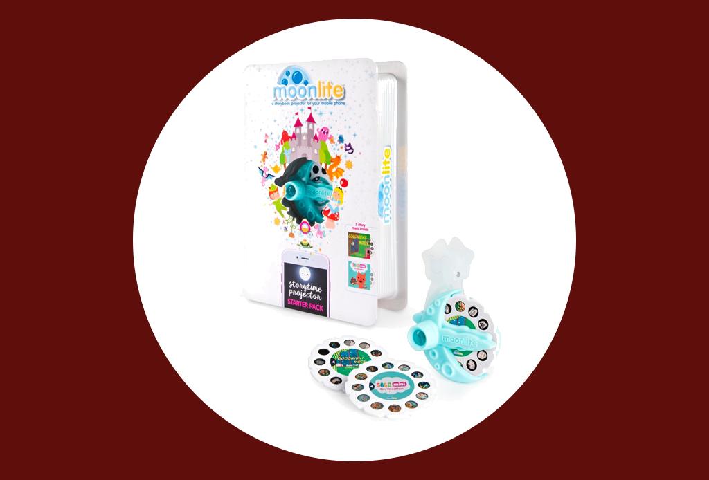Las mejores ideas de regalos para los más pequeños - regalos-nincc83os-6-1024x694