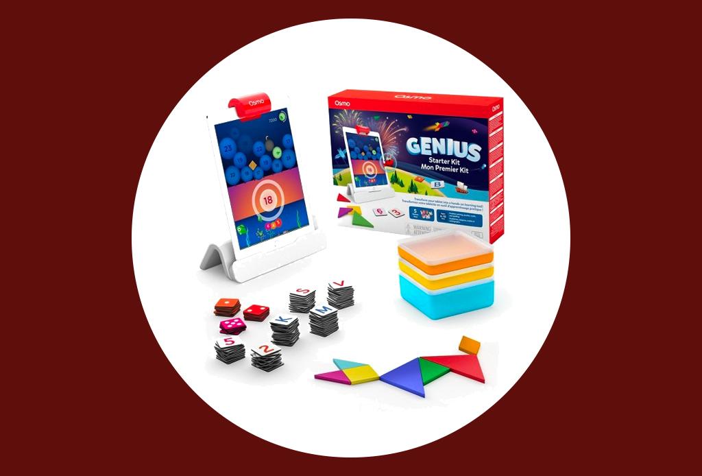 Las mejores ideas de regalos para los más pequeños - regalos-nincc83os-9-1024x694