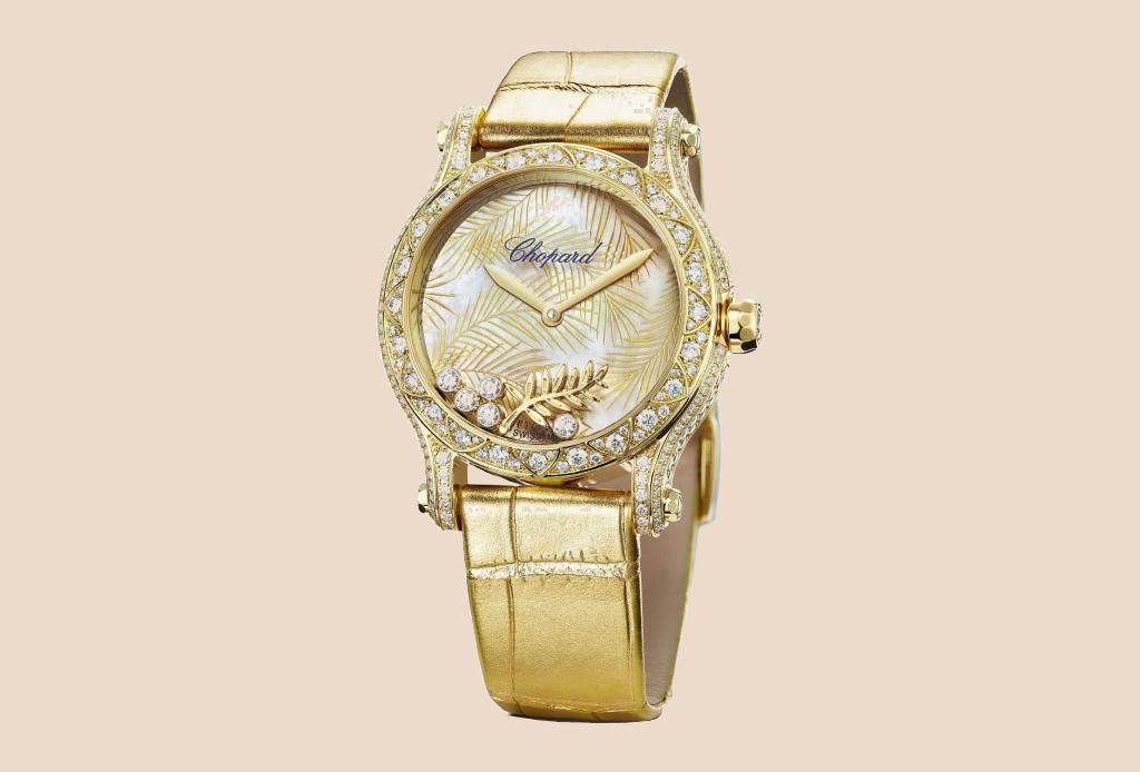 Relojes-joyería que amamos del SIAR 2019 - relojes-joyeria-2-1024x694
