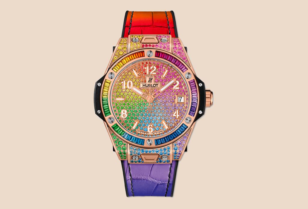 Relojes-joyería que amamos del SIAR 2019 - relojes-joyeria-5-1024x694