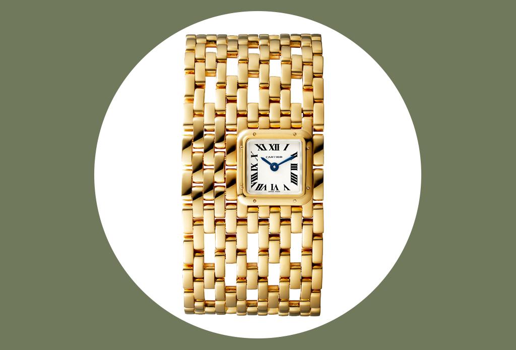 Las nuevas generaciones de relojes clásicos que te enamorarán - relojes-nueva-gen-2-1024x694