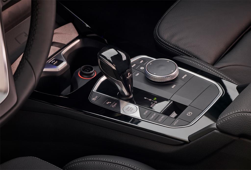 5 features por los que amarás conducir un BMW Serie 1 2020 - serie-1-2020-bmw-3