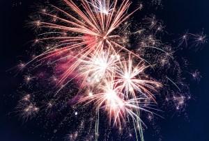 ¿Planes para Año Nuevo? Estas son las mejores opciones para celebrar en la CDMX