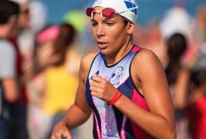 Corredores vs. nadadores: ¿cuáles son las diferencias cardíacas?