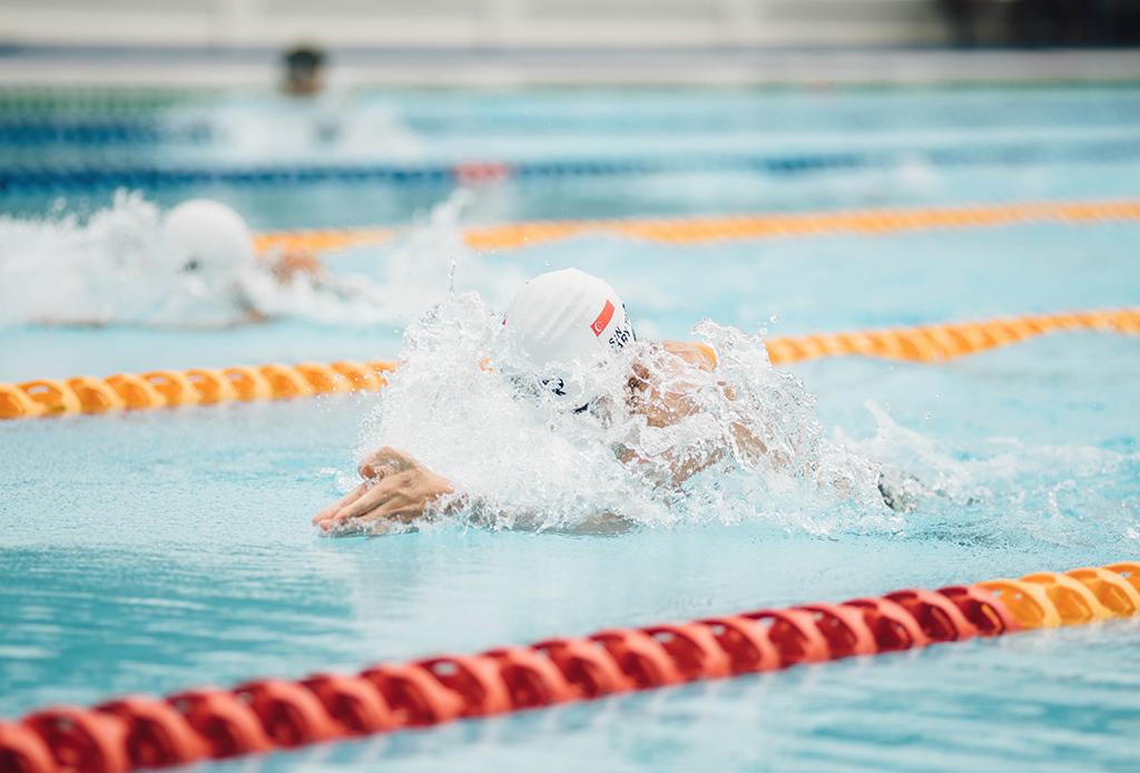 Corredores vs. nadadores: ¿cuáles son las diferencias cardíacas? - corredores-nadadores-3