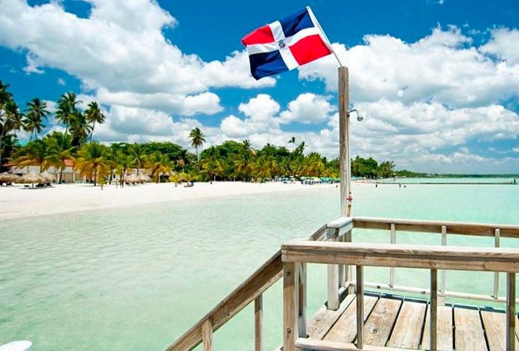 Estas son las razones por las que TIENES que visitar República Dominicana