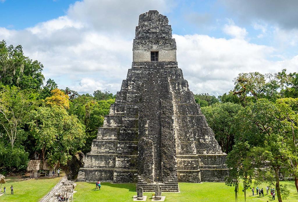 72 horas en... Guatemala y sus imperdibles bellezas del mundo maya - guatemala-3