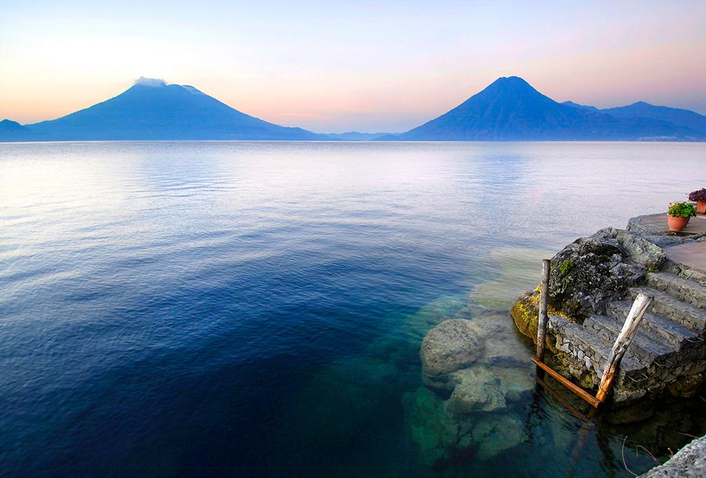 72 horas en... Guatemala y sus imperdibles bellezas del mundo maya - guatemala-5