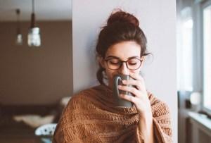 4 hierbas para fortalecer tu sistema inmune