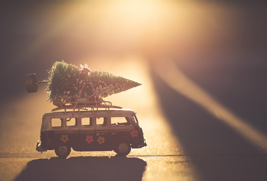 ¿Por qué la Navidad es tan nostálgica? Te lo explicamos - nostalgia-navidad-3